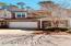 8601 Toqua Road, E-2, Panama City Beach, FL 32407