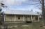 835 Sanctuary Path, Grand Ridge, FL 32442