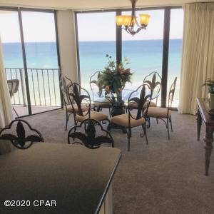 11347 Front Beach Road #612