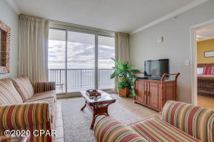 10901 Front Beach Road #2001