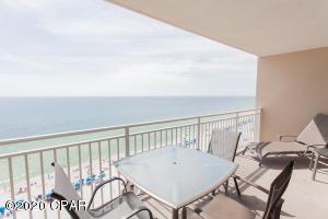 14701 Front Beach Road, 1133, Panama City Beach, FL 32413