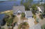 2304 North Harbour Drive, Lynn Haven, FL 32444