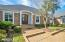 528 Bunkers Cove Road, Panama City, FL 32401