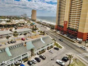17670 Front Beach Road, A7, Panama City Beach, FL 32413