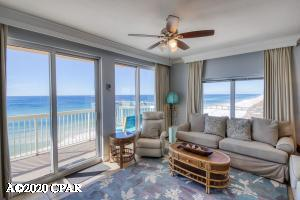 15817 Front Beach Road, 2-809, Panama City Beach, FL 32413
