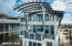 141 W Ovation Drive, Cape San Blas, FL 32456