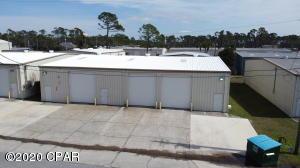 509 Enterprise Drive, Panama City Beach, FL 32408