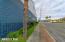 97 Oak Avenue, Panama City, FL 32401