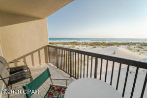 23223 Front Beach Road, C1-101, Panama City Beach, FL 32413