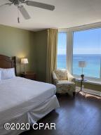 14701 Front Beach Road, 1225, Panama City Beach, FL 32413