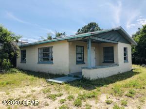 5613 Beach Drive, Panama City Beach, FL 32408