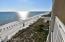 14701 Front Beach Road, 830, Panama City Beach, FL 32413