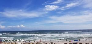 10901 Front Beach, 215, Panama City Beach, FL 32407