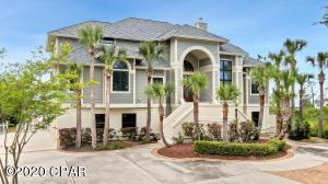 1213 Savannah Drive, Panama City, FL 32405