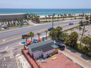 13620 Front Beach Road