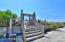 8727 Thomas D12 Drive, D12, Panama City Beach, FL 32408