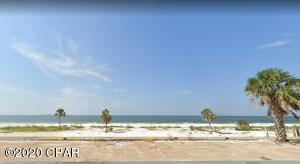 8241 W Highway 98 Highway, Port St. Joe, FL 32456
