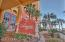 15817 Front Beach Road, #202E, Panama City Beach, FL 32413