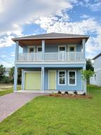 209 16th Street, Panama City Beach, FL 32413