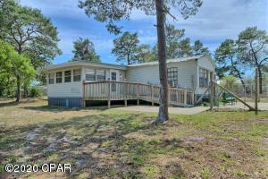 570 Sandy Lane, Panama City Beach, FL 32413