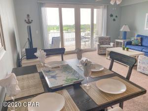 9902 S Thomas Drive, 436, Panama City Beach, FL 32408