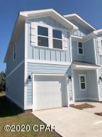 7695 Shadow Lake Drive, 1120, Panama City Beach, FL 32407