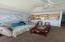 602 Fernwood Street, Panama City Beach, FL 32407