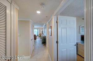 4715 Thomas Drive, 1007C, Panama City Beach, FL 32408