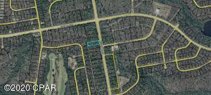 369-15 Deltona Boulevard