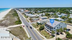 18912 Front Beach Road, 301, Panama City Beach, FL 32413