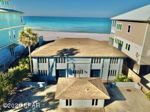 19989 Front Beach Road Panama City Beach FL 32413