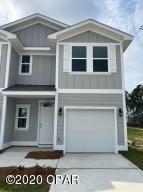 7696 Shadow Lake Drive, 1121, Panama City Beach, FL 32407