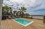 22219 Front Beach Road, Panama City Beach, FL 32413