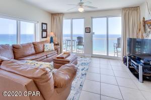 15817 Front Beach Road, I-2101, Panama City Beach, FL 32413