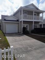 2609 Oakmont Drive #Lot 33