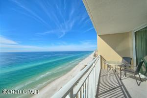 14701 Front Beach Road