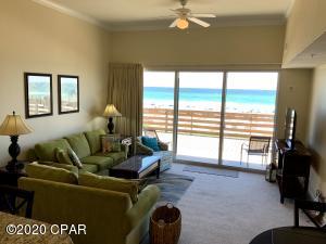 16819 Front Beach Road, 12, Panama City Beach, FL 32413