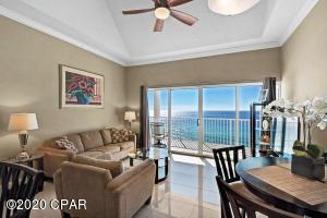 10513 Front Beach Road, 1405, Panama City Beach, FL 32407