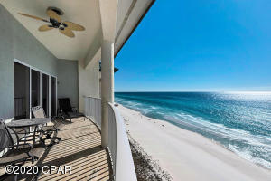 10513 Front Beach Road, 1405, Panama City Beach, FL 32407