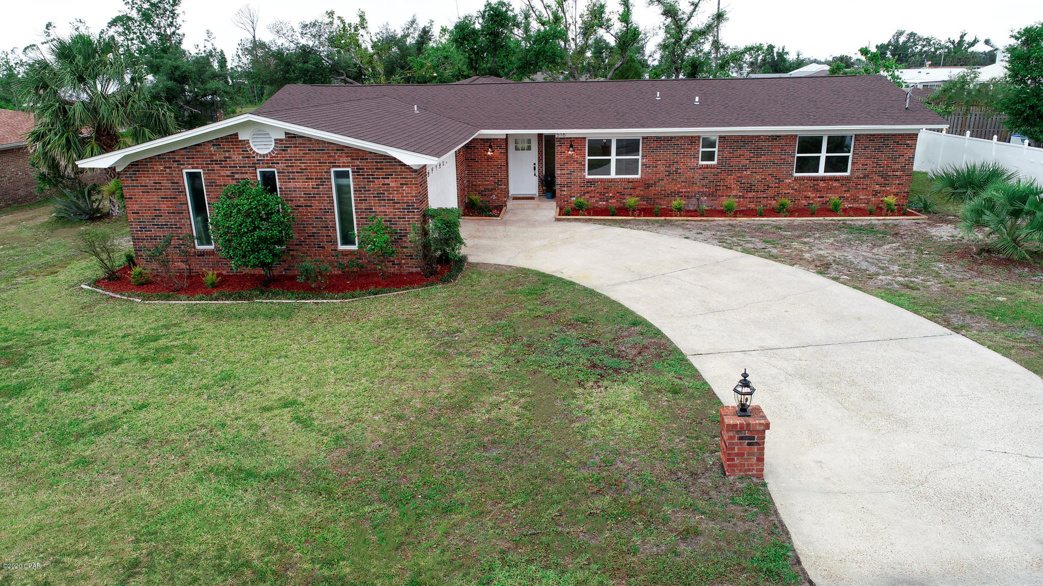 Photo of 516 Old Forest Way Road Panama City FL 32404