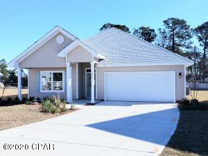 204 Villa Bay Drive #Lot 66