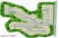 212 Villa Bay Drive, Lot 66, Panama City Beach, FL 32407