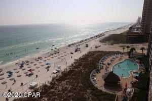 14701 Front Beach Road, 935, Panama City Beach, FL 32413