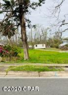 2915 N Wynn Street, Marianna, FL 32446