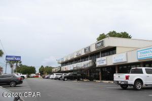 17320 Panama City Beach Parkway #205