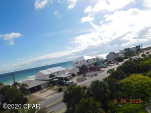 20618 Front Beach Road