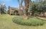 111 Golf Drive, Panama City Beach, FL 32408