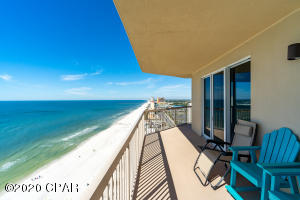 14825 Front Beach Road, 2011, Panama City Beach, FL 32413