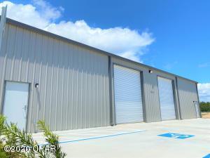 7513 Holley Wood Road, Lot 3, Panama City Beach, FL 32408