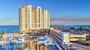 6422 W Hwy 98, 706, Panama City Beach, FL 32407